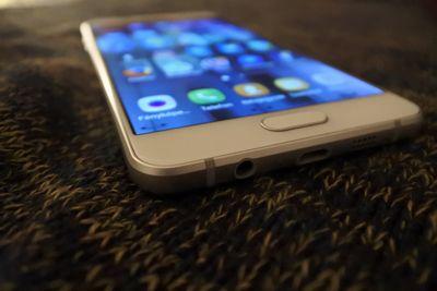 Оптимизация на сайт за мобилни устройства 4 -  букса