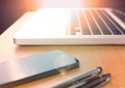 Оптимизация на сайт за мобилни устройства 4 -  печалба 2