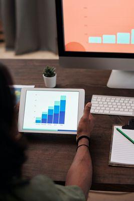 Оптимизация на сайт за мобилни устройства 4 -  статистика 2