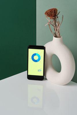 Оптимизация на сайт за мобилни устройства 4 -  кръг