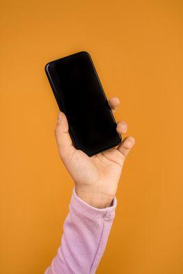 Оптимизация на сайт за мобилни устройства 4 -  лекота
