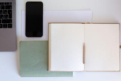 Оптимизация на сайт за мобилни устройства 4 -  мнения