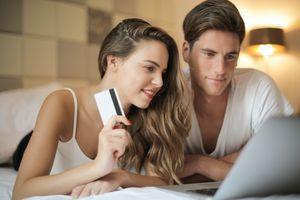 Продажби онлайн 1 - свържете се