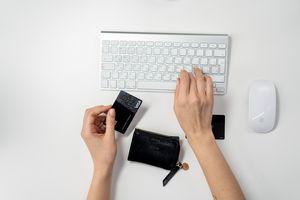 Продажби онлайн 2 - увеличаване