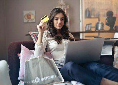 Продажби онлайн 5 - сега