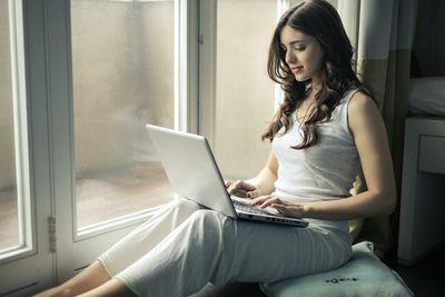 Продажби онлайн 6 - удобство