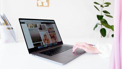 Продажби онлайн 14 - сайт