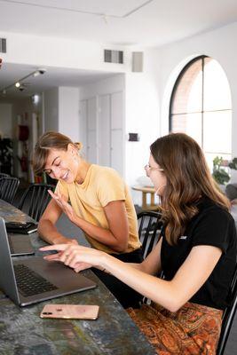 Продажби онлайн 17 - спестяване