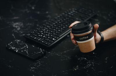 Продажби онлайн 22 - естетика