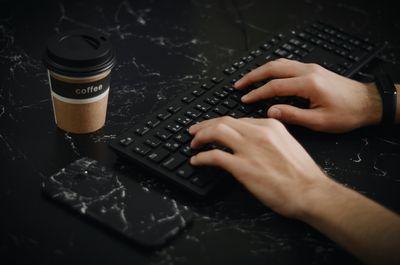 Продажби онлайн 23 - кафе
