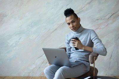 Продажби онлайн 27 - комфорт