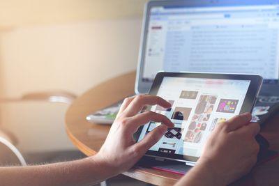 Продажби онлайн 34 - каталог