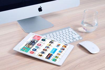 Продажби онлайн 35 - избор
