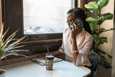Продажби онлайн 38- телефон