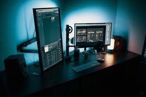 Редизайн на уебсайт 1 - устройства