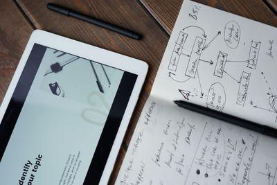 UI UX дизайн 18 - предложение