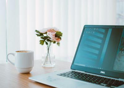 UI UX дизайн 24 - предложение