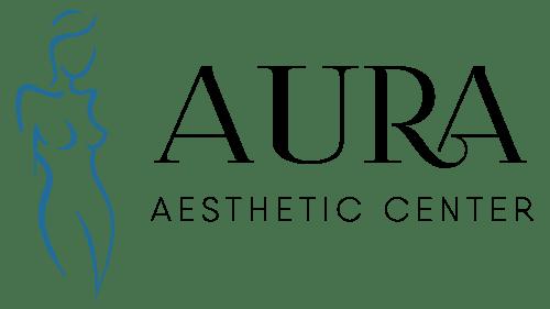 Auracenter - SEO оптимизация