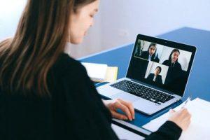 Онлайн маркетинг 2 - екип