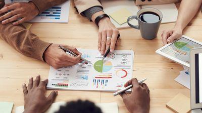 Онлайн маркетинг 15 - анализ