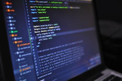 Онлайн маркетинг 22 - база данни