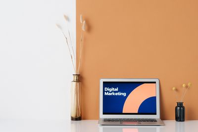 Онлайн маркетинг 29 - син