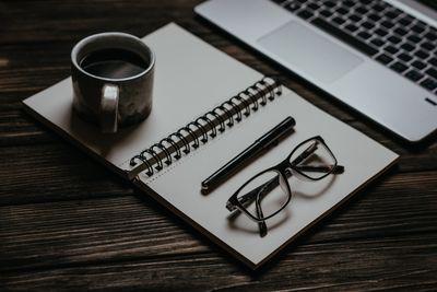 Онлайн маркетинг 36 - очила