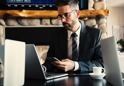 Онлайн маркетинг 40 - бизнес