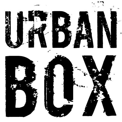 UrbanBox - SEO оптимизация