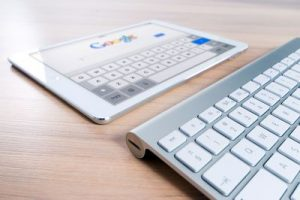 Реклама в Google цена 4 - устройство