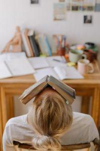 SEO учебник 1 - учене