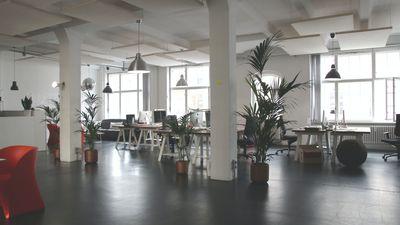 изграждане на линкове 16 - офис