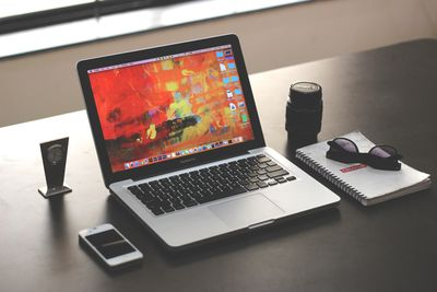 Онлайн реклама 25 - дизайн