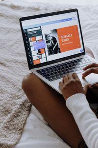 Регистрация на сайт в търсачки 20 -потенциал
