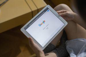Регистрация на сайт в търсачки 21 - потребител