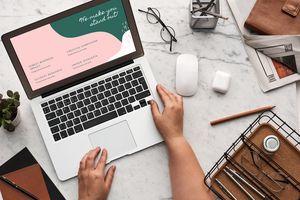 Регистрация на сайт в търсачки 32 - задача