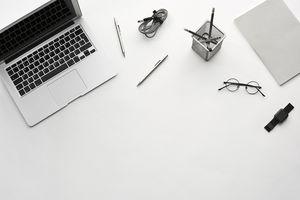 Регистрация на сайт в търсачки 37 - бяло