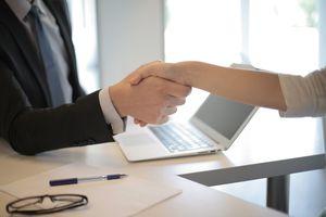 Регистрация на сайт в търсачки 7 - сделка
