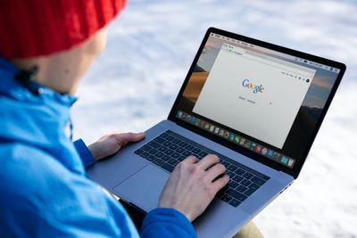 реклама в google цена 17 - търсене