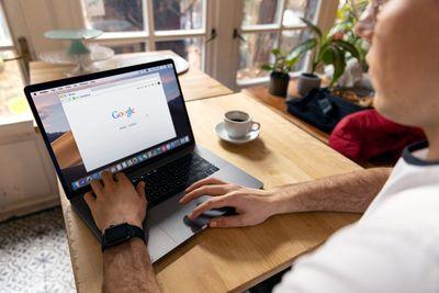 реклама в google цена 18 - търсачка
