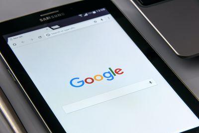 реклама в google цена 20 - устройство