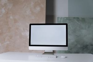 реклама в google цена 30 - бял екран
