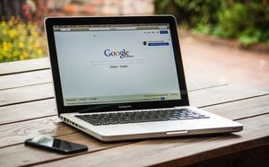 реклама в google цена 36 - интернет