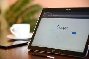 реклама в google цена 39 - google