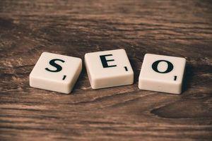реклама в google цена 40 - seo