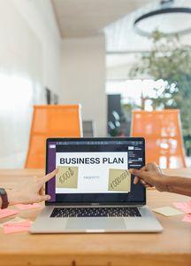 реклама в google цена 42 - бизнес план