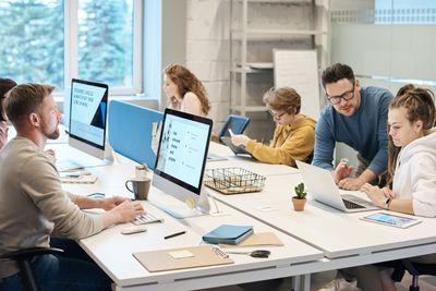 реклама в google цена 7 - офис