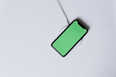 Seo сетрификат 14 - зелен