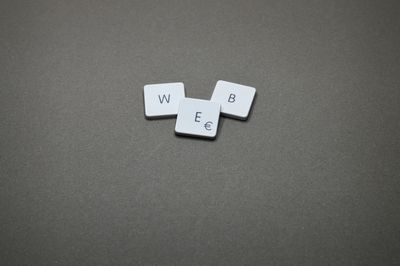 Seo сетрификат 25 - уеб