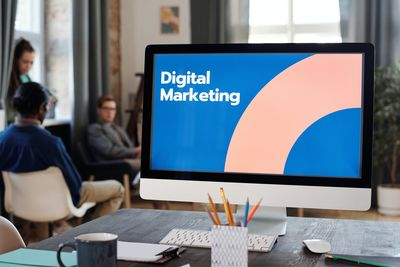 Seo сетрификат 26 - дигитална среда